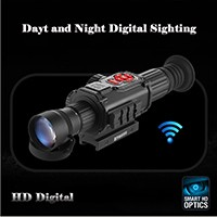 Night Vision Device (8)