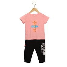 Children Boys Summer Spiderman Kids Clothing Sets Baby Kids T Shirt Jeans Shorts Toddler Boys Denim Pants Sports Clothes Set