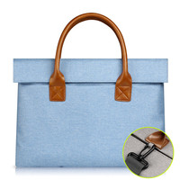 Luxury Brand Waterproof Fashion For Apple Macbook 15 15 6 13 3 13 12 11 Inch