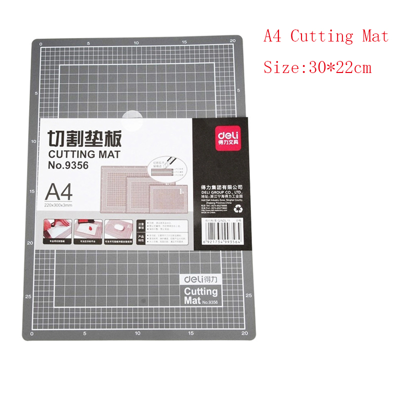fabric cutting boards promotionshop for promotional fabric, Kitchen design