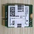 AC 8260 8260NGW M H60836-001 para Intel Dual Band wi-fi Sem Fio Cartão de 867 Mbps 2.4/5 GHz