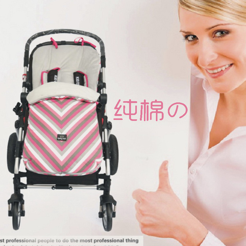 Details about  Baby Infant Warm Stroller Fleece Sleeping Bag Pushchair Footmuff Sack Seat Cover зонты