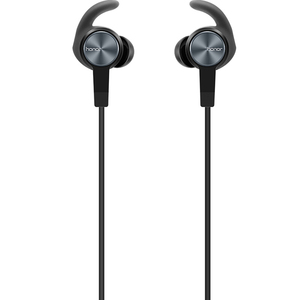 Image 4 - Huawei Honor Original Bluetooth Sports AM61 Headset Wireless AM61 Running Xsport Headset in ear Suitable For vivo xiaomi oppo