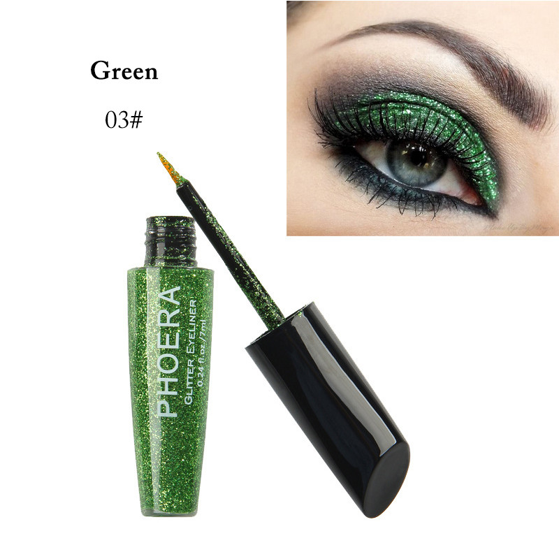 Beauty & Health Sweet-Tempered Best Deal New Fashion Multi-color Cosmetic Matte Eyeshadow Cream Makeup Eye Shadow Palette Shimmer 40 Color Eyeshadow Pigment Carefully Selected Materials Eye Shadow