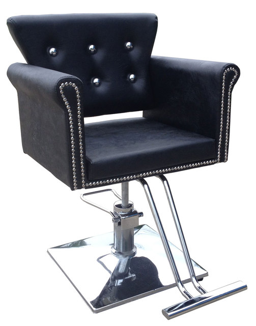 Hair salon fashion hair salon chair. Upscale salon haircut beauty-care stool. Chair  sc 1 st  AliExpress.com & Hair salon fashion hair salon chair. Upscale salon haircut beauty ...