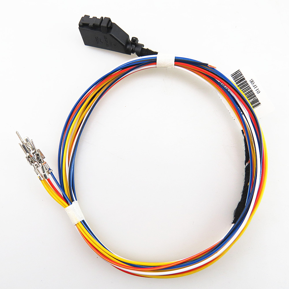 HTB1BLtRcfiSBuNkSnhJq6zDcpXa5 doxa gra cruise control system connector cable wire harness for vw