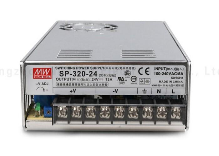 SP-320 1