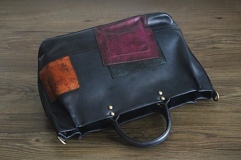handbag-510 (20)