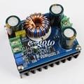 Dc-dc 600 W Boost convertidor 12 V - 60 V a 12 V - 80 V Step Up módulo de alimentación alta potencia convertidor del alza