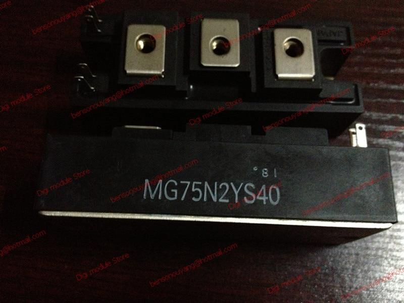 MG75N2YS40 Livraison GratuiteMG75N2YS40 Livraison Gratuite