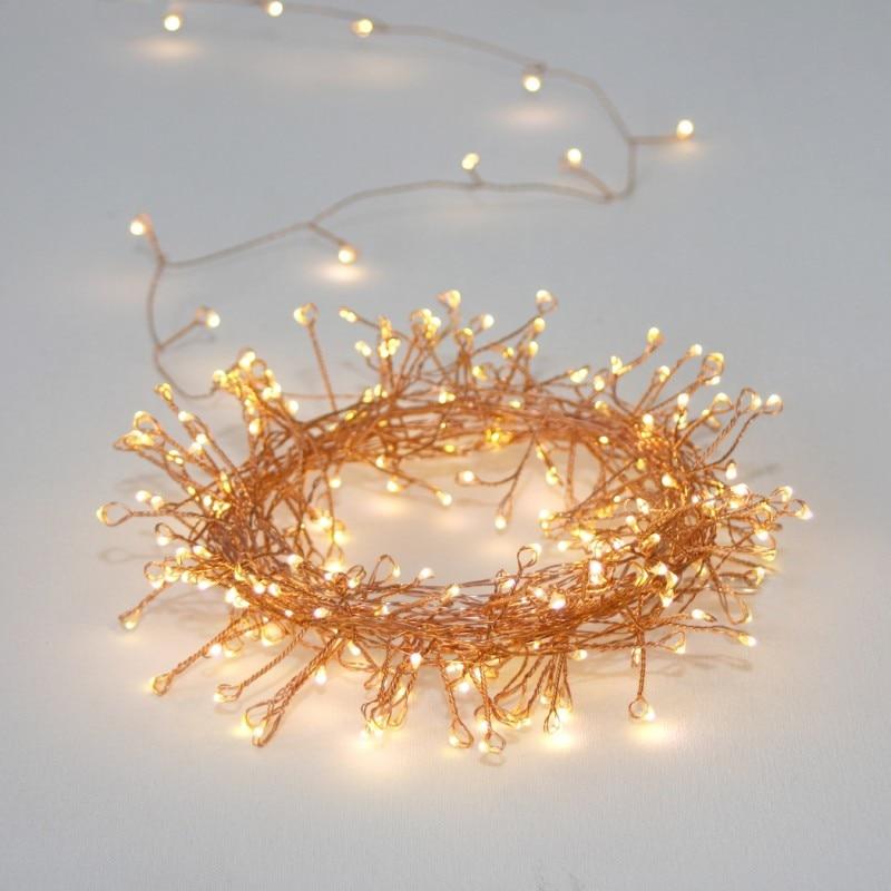 copper_cluster_1