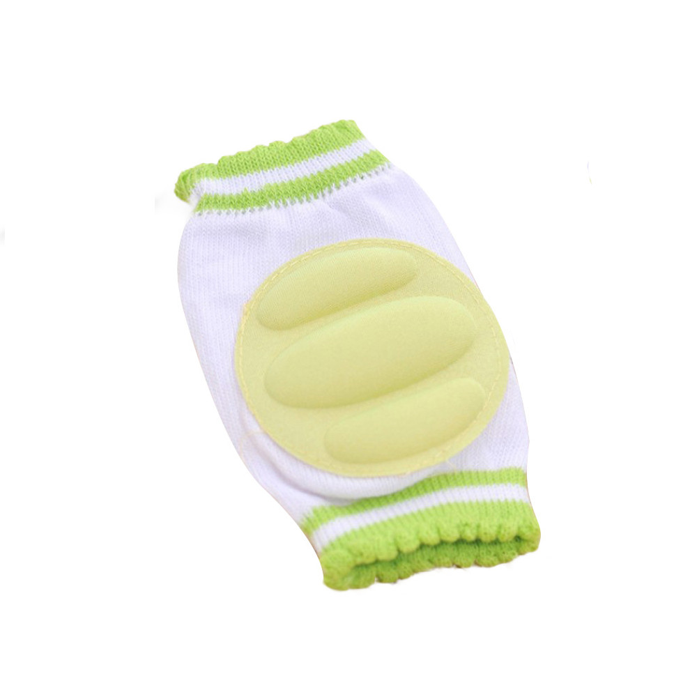 70766050b9e34 Detail Feedback Questions about New 1 Pair Baby Kids Children Safety ...