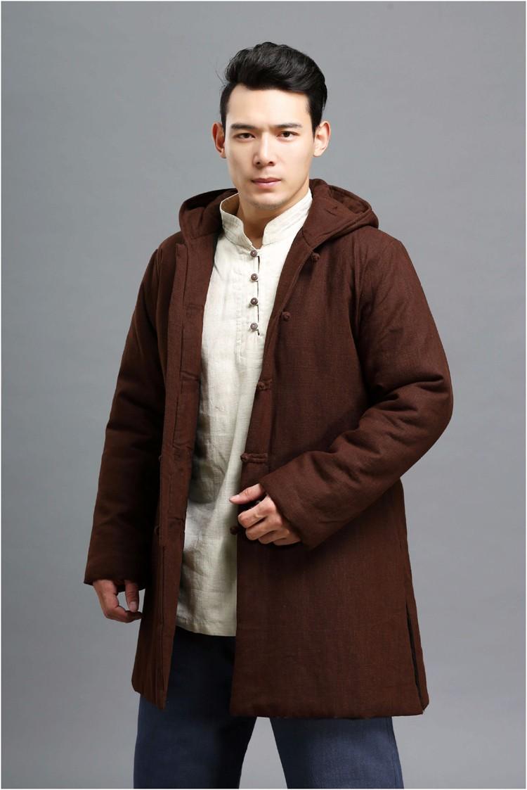 mf-27 winter jacket (20)