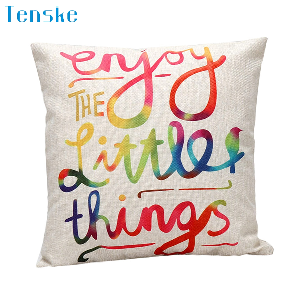 fashion heaven hot sale sofa bed home decor pillow case cushion cover free shipping sep5