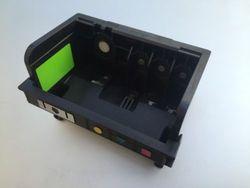 Oryginalny 564 862 4-Slot głowica drukująca dla HP B109a B110a B110b B110c B110d B110e a b c B310A C410d B111g drukarki
