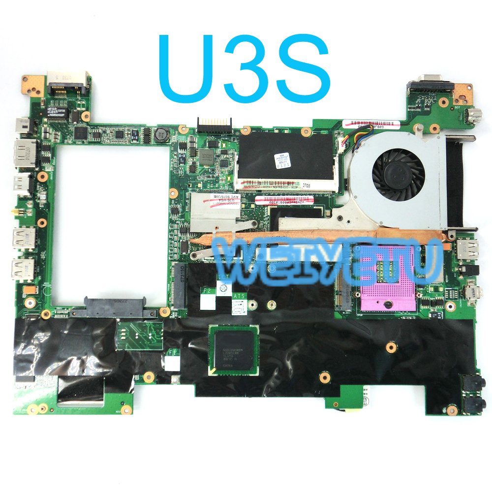 ASUS U3S AUDIO DRIVER DOWNLOAD (2019)