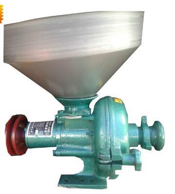 Free shipping UDMJ-150 Multi-function grinder:milling machine,rice/corn/maize/bean grinding machine(without motor) недорго, оригинальная цена