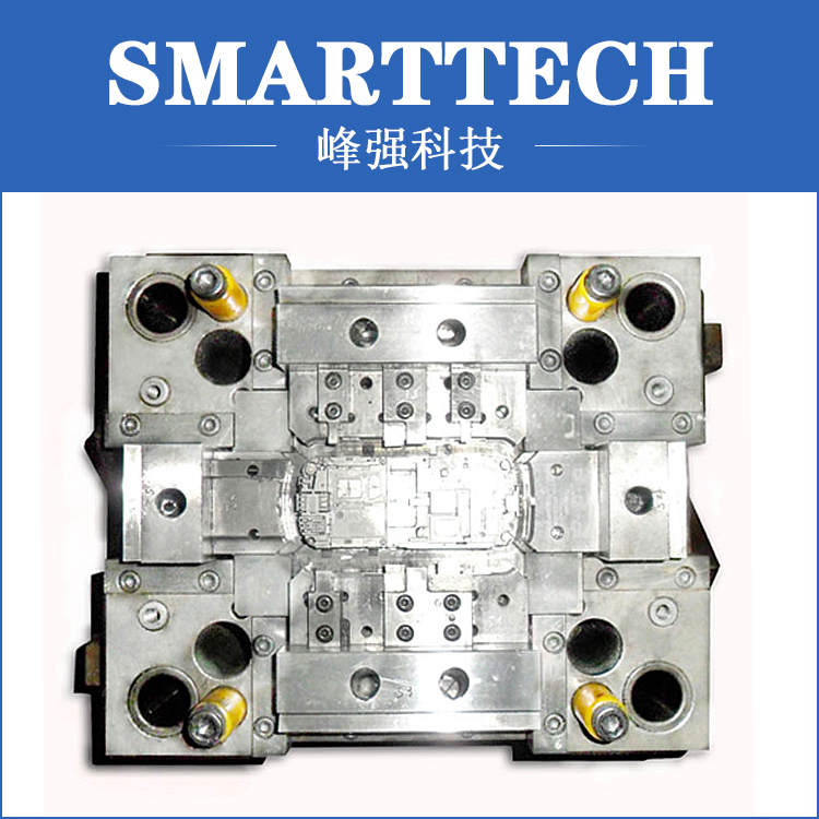 Plastic injection mould/Mold plastic injection/Injection plastic mold high quality electric cooker plastic injection mold