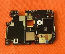 """Usado original mainboard 3g ram + 32g rom placa mãe para letv leeco le 2x526 snapdragon 652 octa núcleo 5.5 """"fhd frete grátis"""