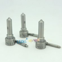 ERIKC diesel common rail nozzle L244PRD (L244 PRD) for injector assy EJBR04501D (6640170121) suits Actyon 200 2.0L Xdi MPV 4WD