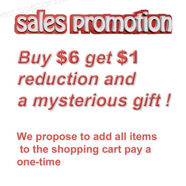 Online Shop Retro Internet Ads Twitter Skype Youtube Facebook ...