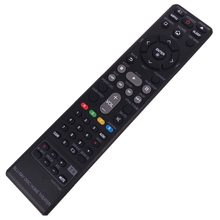 NEW Original AKB73775806 For LG BLU-RAY DISC HOME THEATER Remote Control AKB73775804 BH4430P BH4530T AKB73775801(China)