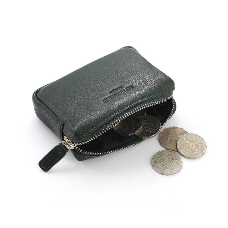 de crédito coin coin bolsas Modelo Número : Sept-45