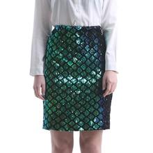 1348cba8a Compra short full skirts y disfruta del envío gratuito en AliExpress.com