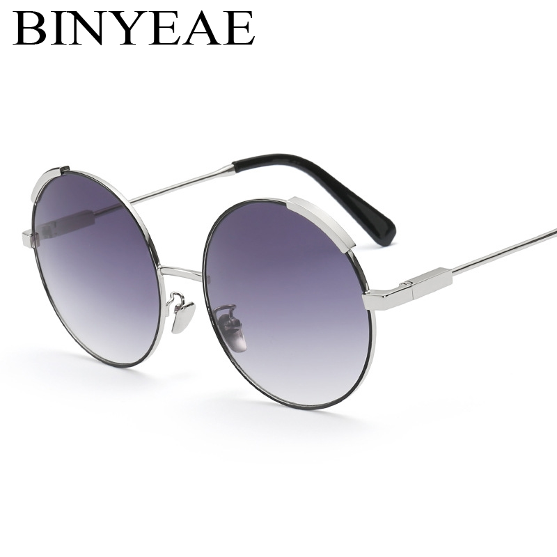 round designer sunglasses  Popular Rimless Round Glasses-Buy Cheap Rimless Round Glasses lots ...