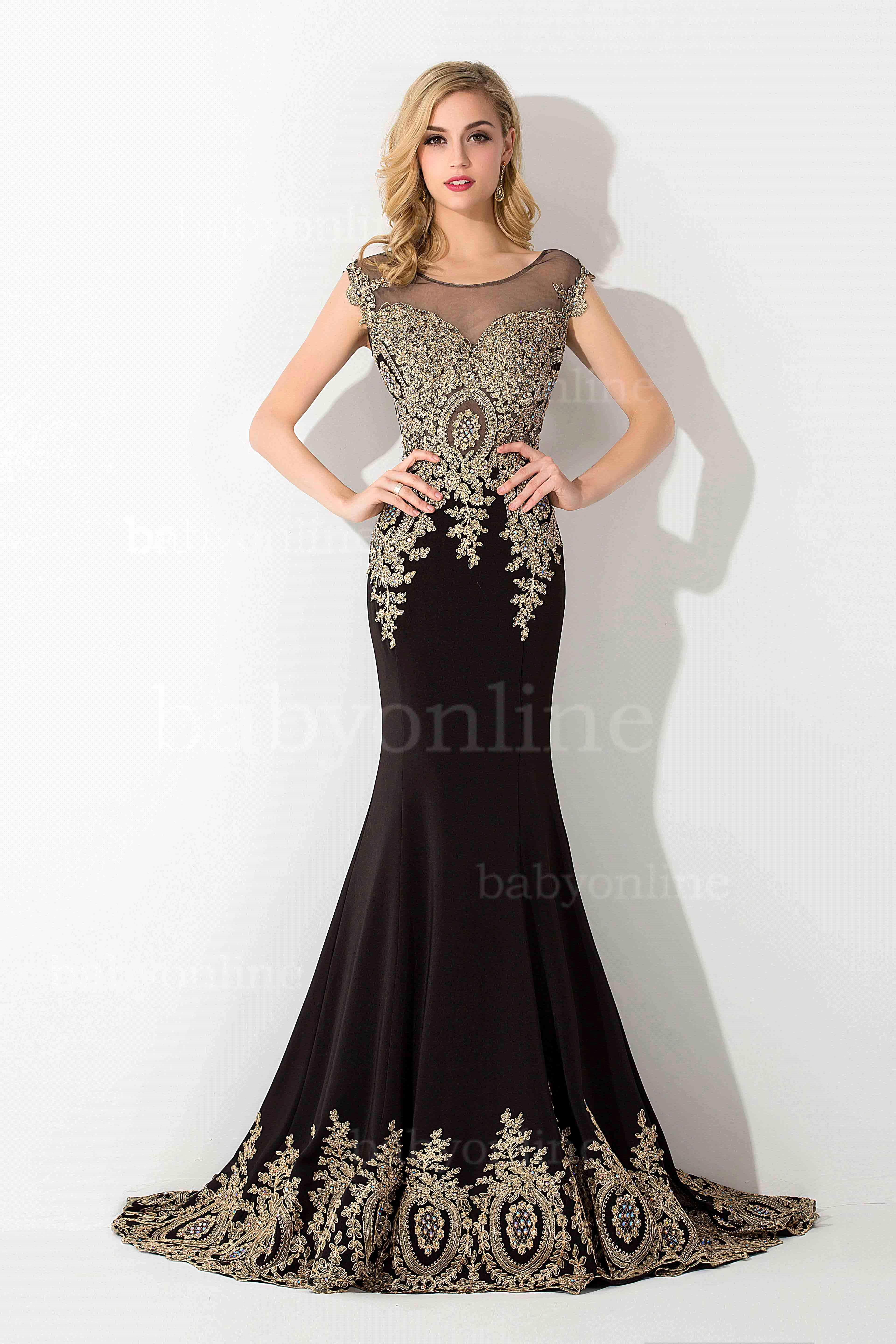 M jourdelle prom dresses 4 in one