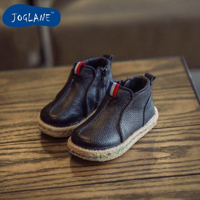 vera qualità sconto in vendita prezzo di fabbrica scarpe