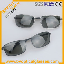 10824 Italy sunglasses fishing eyewear polarized sunglasses men sunshades sun glasses