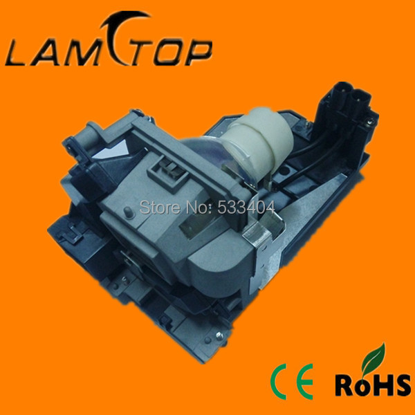 FREE SHIPPING  LAMTOP  180 days warranty  projector lamps with housing  NP30LP  for  M402X портативная колонка ginzzu gm 871 черная