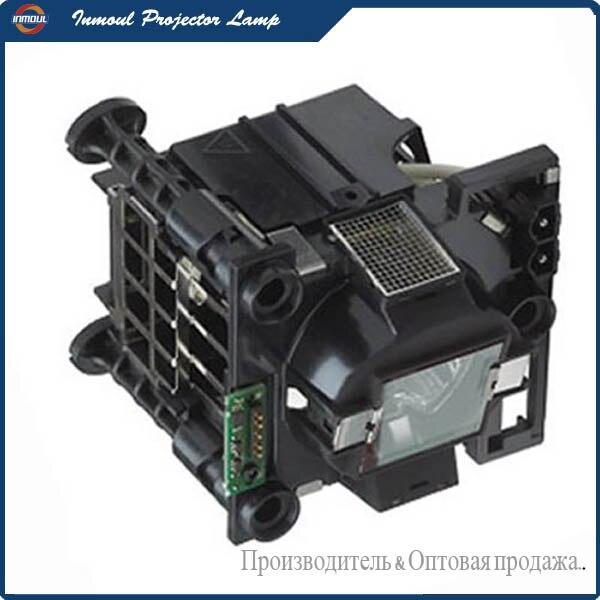 Lampada originale Del Proiettore 400-0300-00 per PROIEZIONE di PROGETTAZIONE cineo 3/F3/AZIONE 3 1080/ f3 SX + (250 w) /F3 XGA (250 w)Lampada originale Del Proiettore 400-0300-00 per PROIEZIONE di PROGETTAZIONE cineo 3/F3/AZIONE 3 1080/ f3 SX + (250 w) /F3 XGA (250 w)