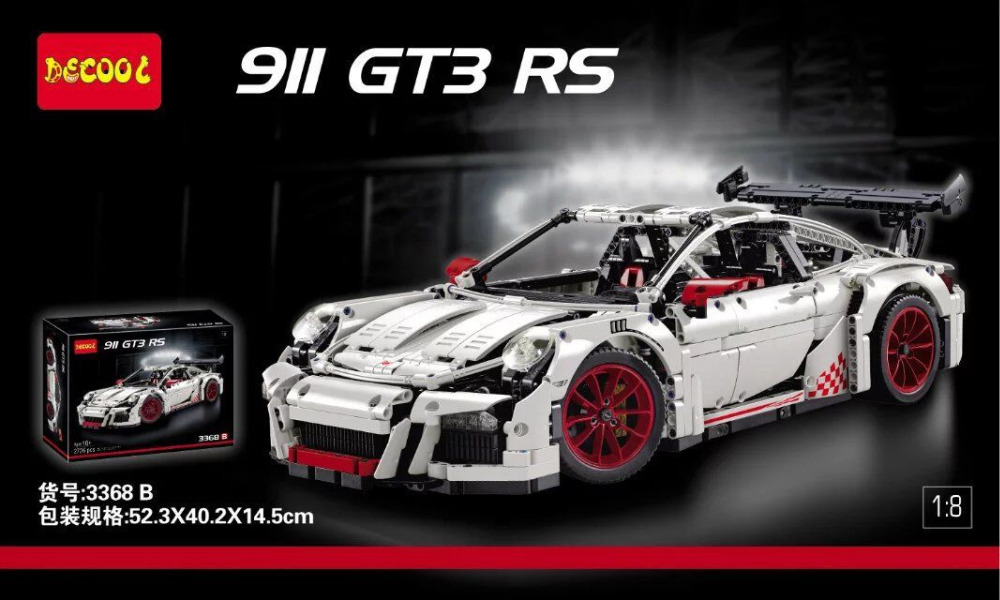 Where Can You Buy Model Car Kits
