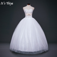 O envio gratuito de 2017 nova princesa branca do vestido de casamento designer remantic rendas até vestido de noiva vestidos de noiva Vestidos De Novia Y326