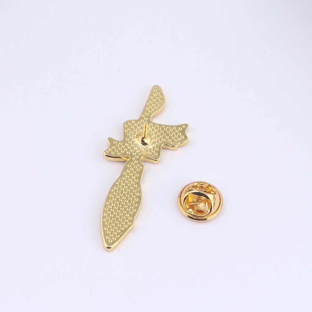 Харри ювелирные изделия Поттер Нимбус Нагини 2000 цепочки и ожерелья Quidditch Золотой снитч метлы Firebolt кулон для мужчин женщин