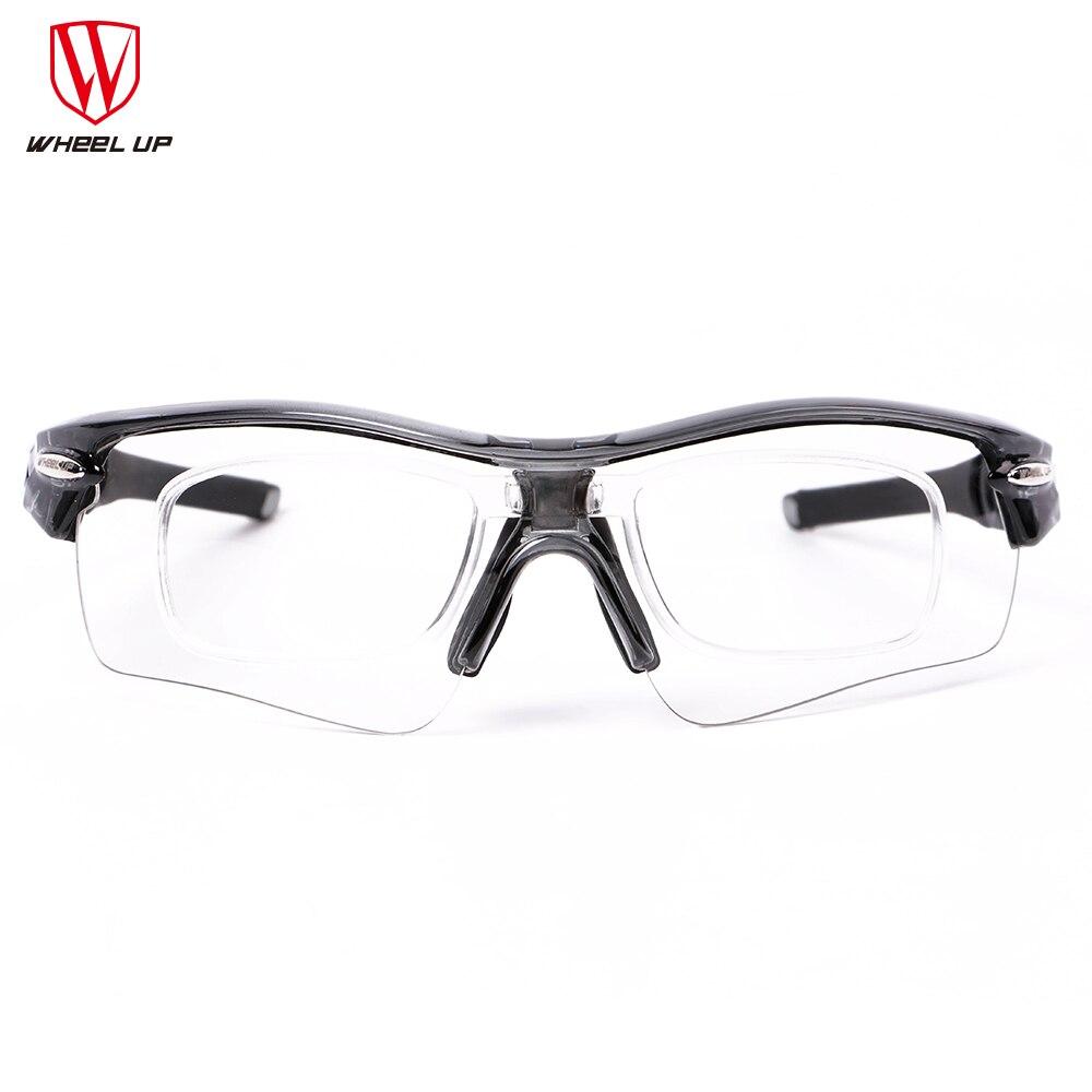 Wheel Up Photochromic Cycling Goggles Polarized Sports Sunglasses Rockbros Kacamata Sepeda Black Men Women Mtb Mountain Road Bicycle Eyewear Glasses In From