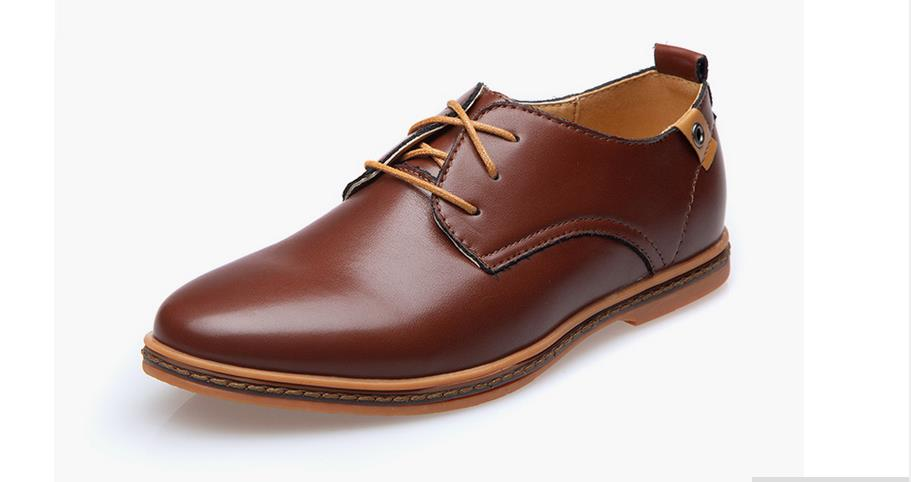 Popular Cheap Brown Dress Shoes-Buy Cheap Cheap Brown Dress Shoes ...