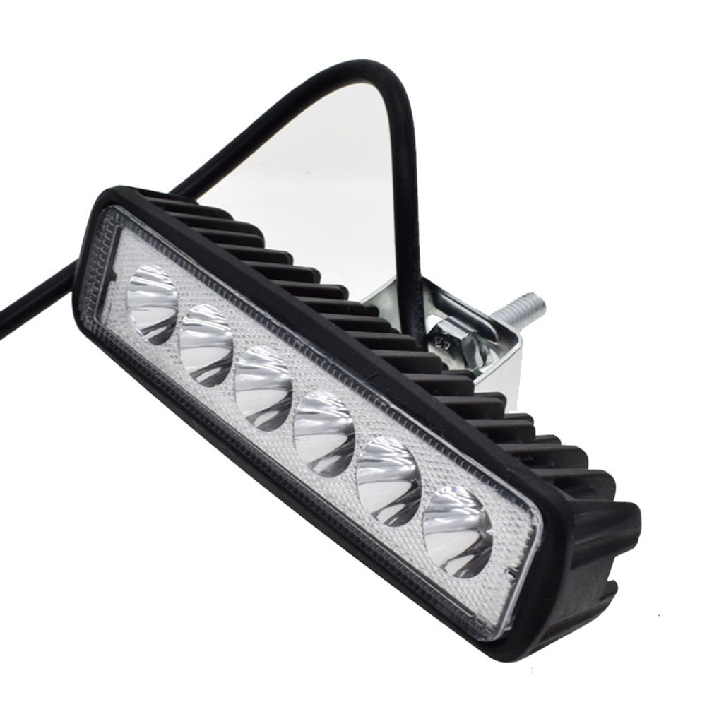 18w-6-led-work-light-bar-driving-lamp-fog-off-high-brightness-suv-car-truck-car-styling
