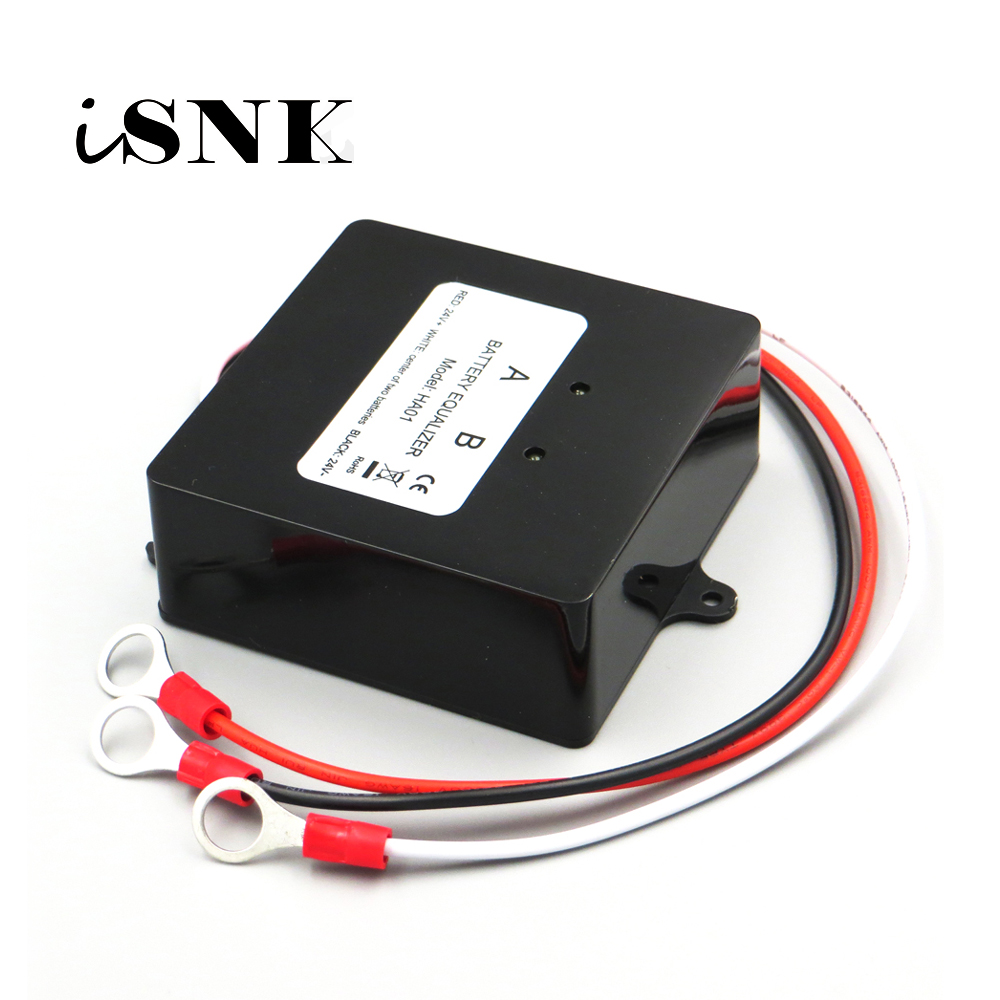 60v 5a Ebike Li-ion Lipo Lifepo4 Lithium Iron Phosphate Battery Charger 67.2v 71.4v 73v 17s 20s Cell For Electric Bicycle Motor Elegant And Sturdy Package Accessories & Parts