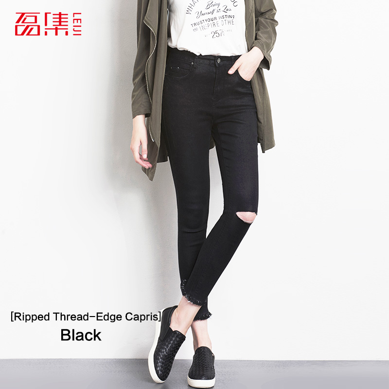 5364 Black