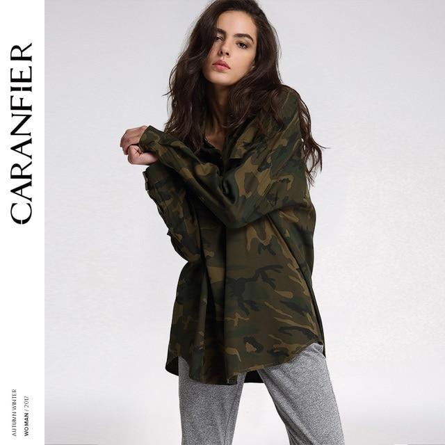 4ae661ba141d CARANFIER-2017-Mode-Femmes-L-che-Camouflage-Manteaux-Pied-de-Col -Poche-Manches-Longues-Bouton-Sueur.jpg 640x640.jpg