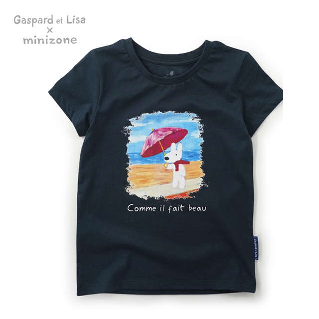 Alta Calidad Marca Grils Niños de Algodón de Impresión Camiseta Niños de Manga Corta Ropa Para Niños Roupas Infantis Menino