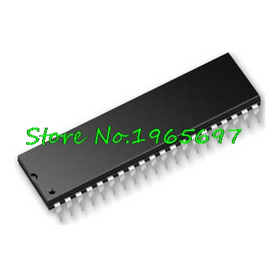 1pcs/lot MK50395N MIC50395CN DIP-401pcs/lot MK50395N MIC50395CN DIP-40