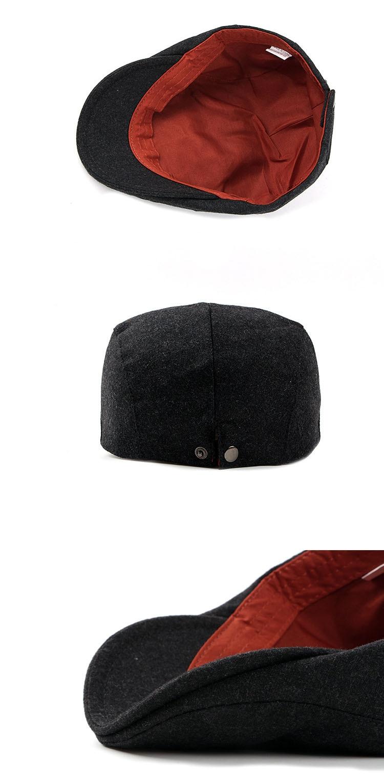 BBS098 Corea moda hombres deporte bordado Gorras de béisbol Casual caliente  Hip Hop Snapback sombrero las. 11 12 13 14 15. HTB12jEHPVXXXXbnapXXq6xXFXXX9 fa062a34a0f