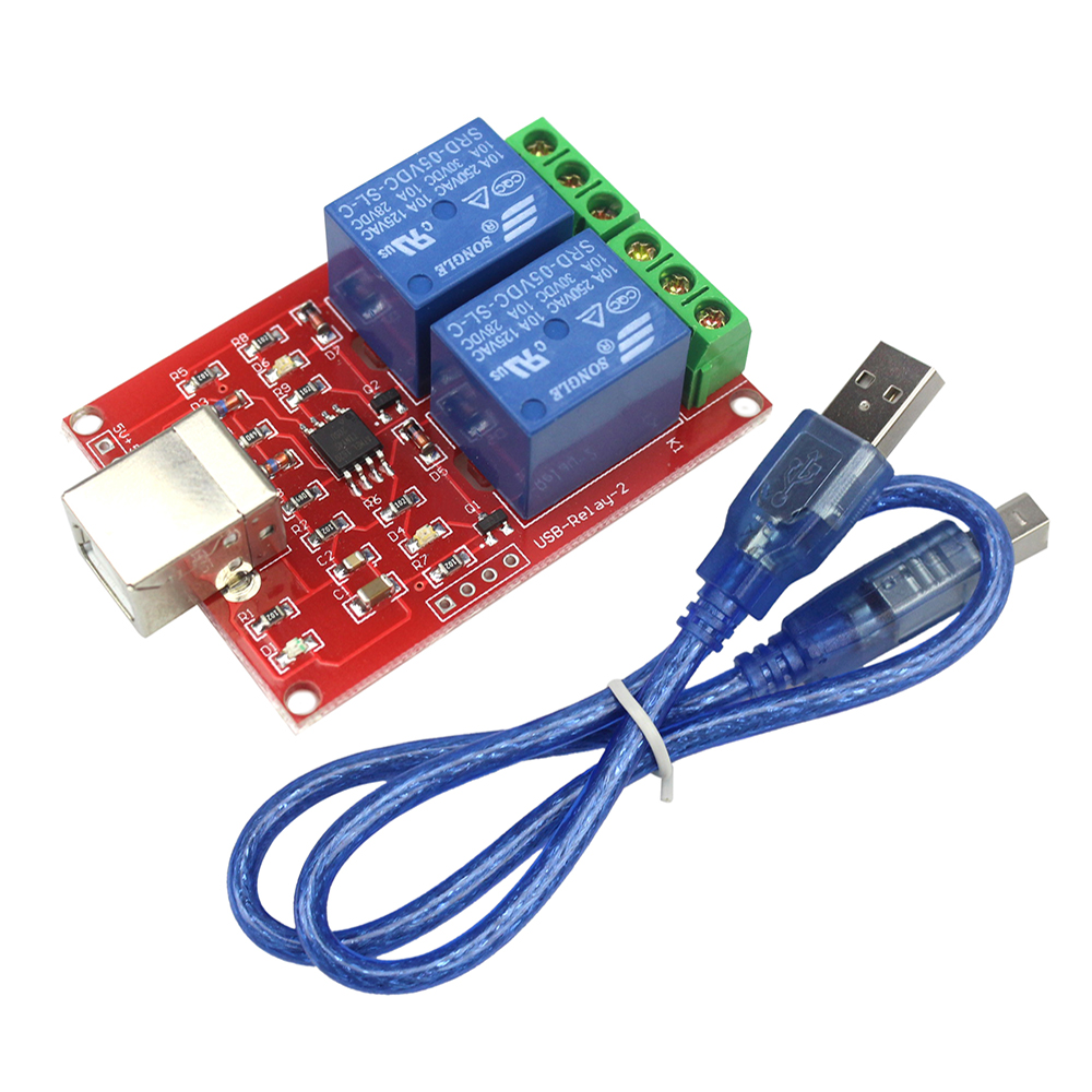 Smart Electronics 5v 30v Micro Usb Power Adjustable Delay Relay Related Links Timer Electronic Switch More Circuit 1pcs Turn On Off Module With Dc 12vpriceusd 35