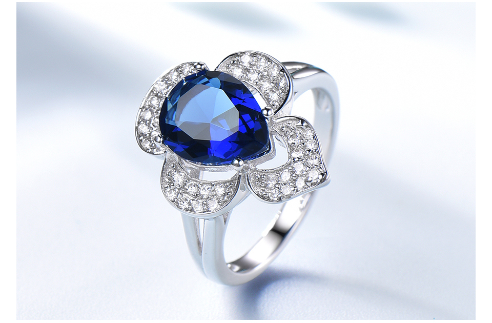 UMCHO-Sapphire--925-sterling-silver-for-women-S030S-1_10