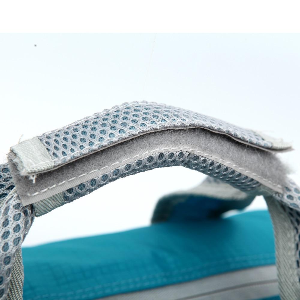 Bolsos de equipaje de viaje clásico weekendtas mujeres hombres - Bolsas para equipaje y viajes - foto 6
