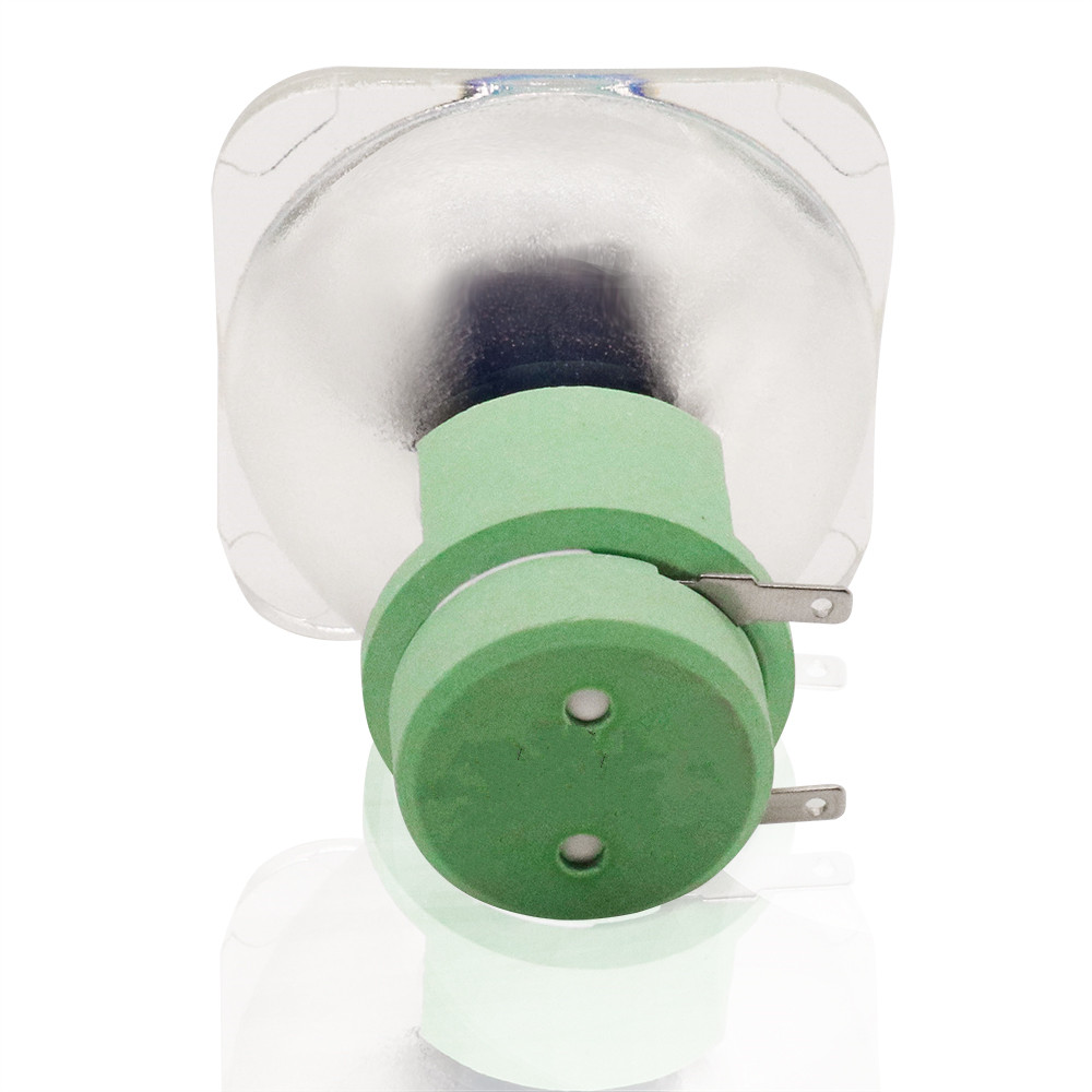 Совместимая лампа Starlight 5R 200W 7R 230W с движущимся лучом 230w лампа 7r луч 230 R7 металлогалогенные лампы msd platinum 7r лампа